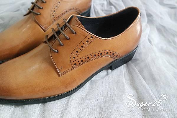 艾佩斯婚鞋26.jpg