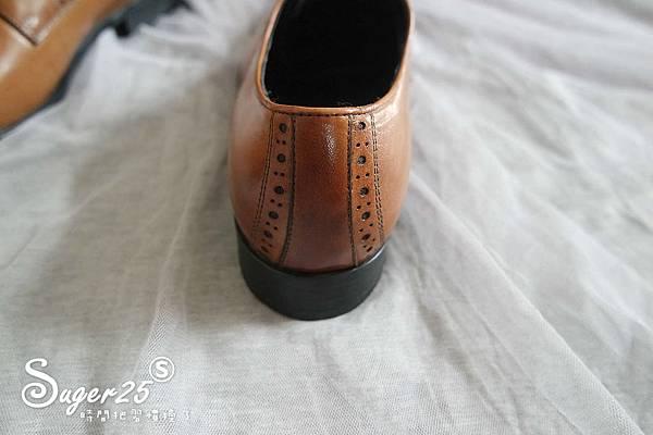 艾佩斯婚鞋27.jpg