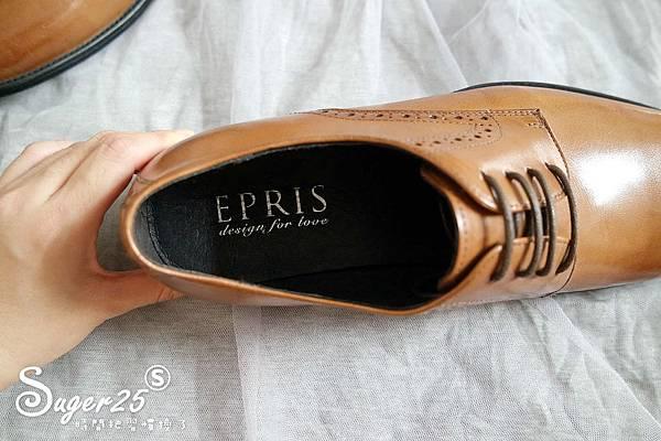 艾佩斯婚鞋28.jpg