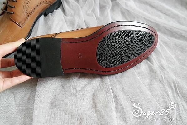 艾佩斯婚鞋29.jpg