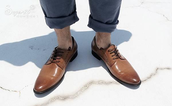 艾佩斯婚鞋30.jpg