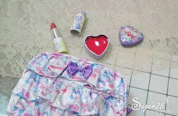 ECONECO夢幻化妝包組20.jpg