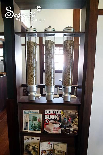桃園日式建築成真咖啡24.jpg