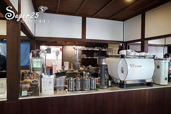 桃園日式建築成真咖啡26.jpg