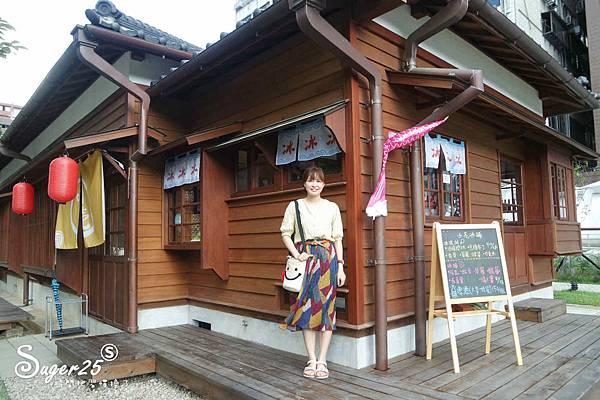 桃園日式建築成真咖啡37.jpg