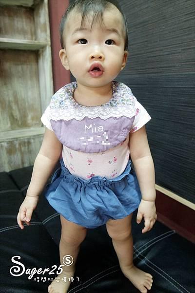 HUG韓國頂級嬰幼兒護膚品1.jpg