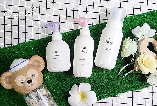 HUG韓國頂級嬰幼兒護膚品4.jpg