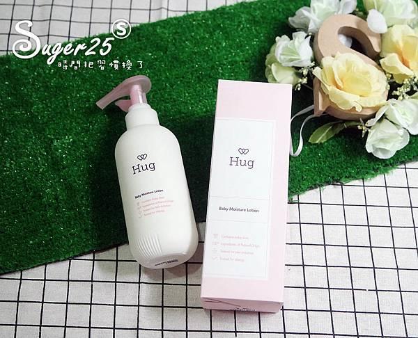 HUG韓國頂級嬰幼兒護膚品8.jpg