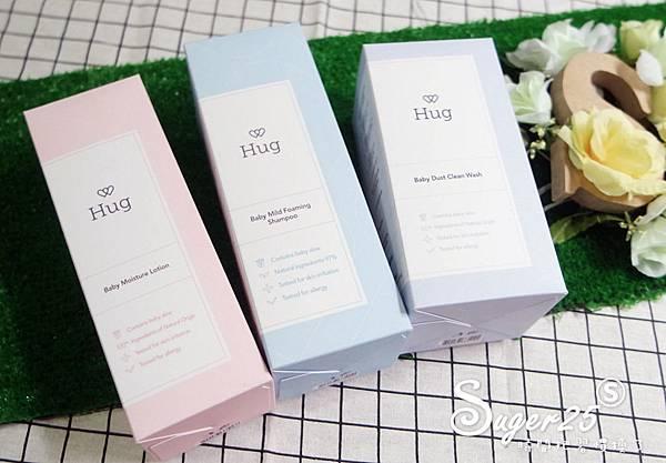 HUG韓國頂級嬰幼兒護膚品12.jpg