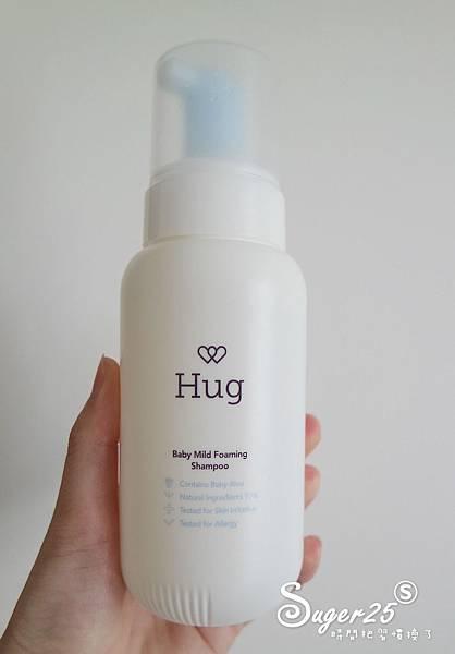 HUG韓國頂級嬰幼兒護膚品14.jpg