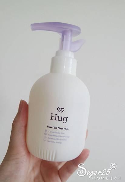 HUG韓國頂級嬰幼兒護膚品20.jpg