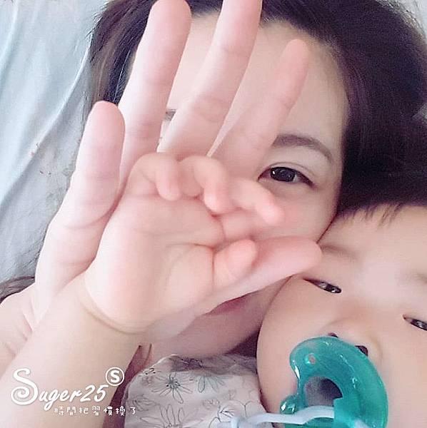 HUG韓國頂級嬰幼兒護膚品39.jpg