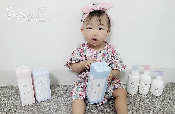 HUG韓國頂級嬰幼兒護膚品43.jpg