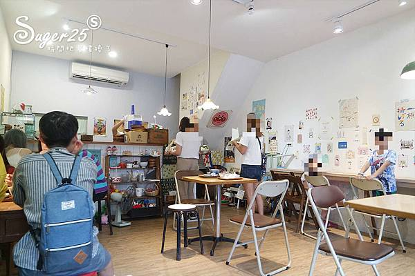 宜蘭日式冰店小龜有13.jpg