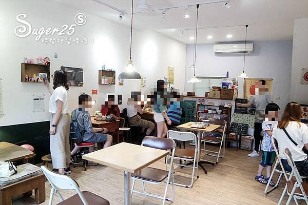 宜蘭日式冰店小龜有18.jpg