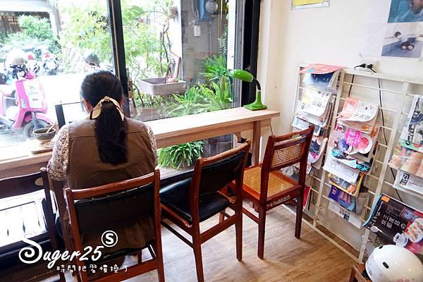 宜蘭日式冰店小龜有23.jpg