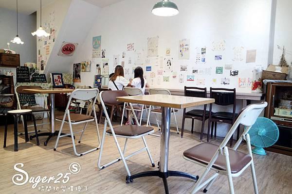 宜蘭日式冰店小龜有30.jpg