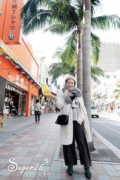 沖繩1月穿搭6.jpg