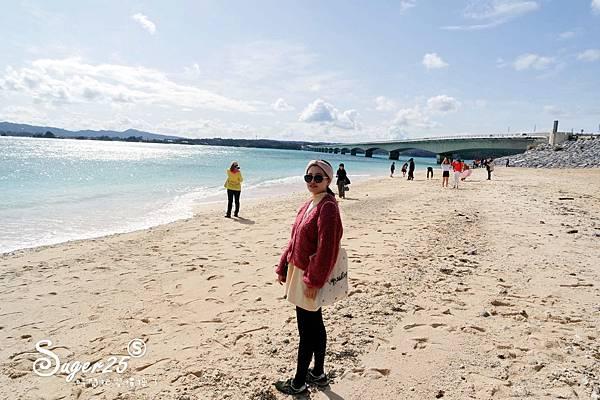 沖繩1月穿搭19.jpg