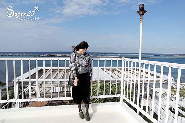 沖繩1月穿搭27.jpg