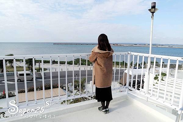 沖繩1月穿搭30.jpg