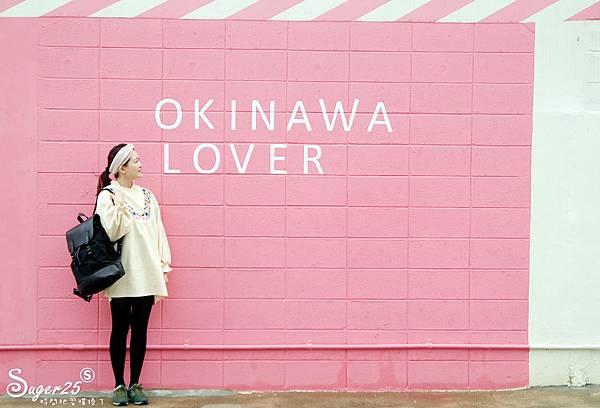 沖繩1月穿搭37.jpg
