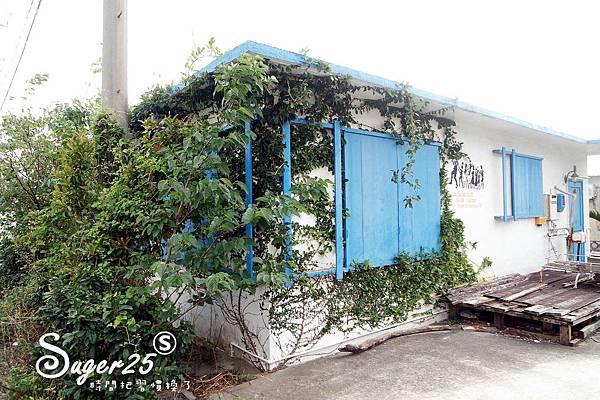 沖繩四天三夜行程28.jpg