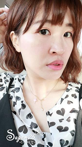 赤峰街燙髮剪髮粹26.jpg