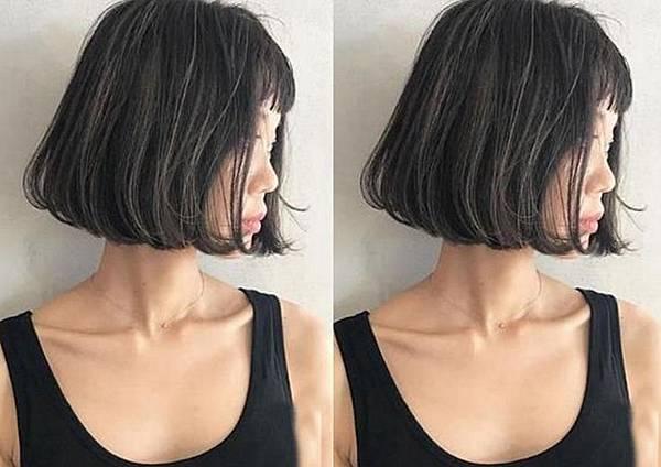 hair1_meitu_42.jpg