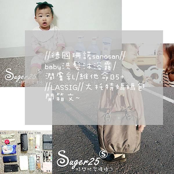 珊諾baby保養品LASSIG媽媽包66.jpg
