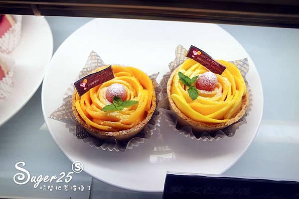 宜蘭便宜下午茶VIP甜點工坊5.jpg