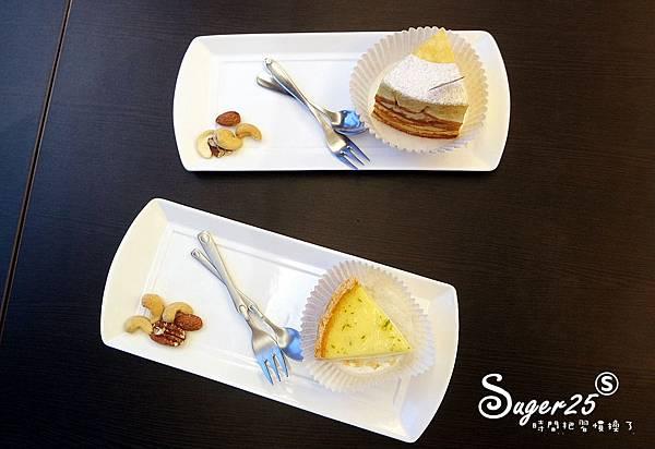 宜蘭便宜下午茶VIP甜點工坊8.jpg