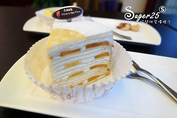 宜蘭便宜下午茶VIP甜點工坊10.jpg