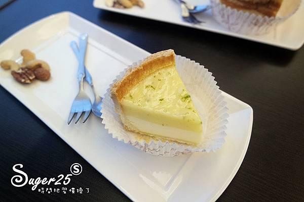 宜蘭便宜下午茶VIP甜點工坊11.jpg
