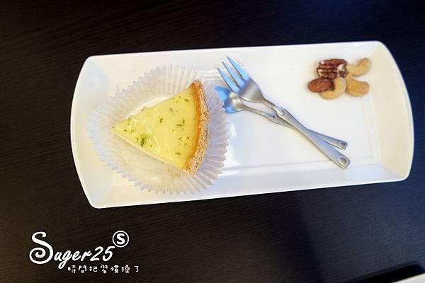 宜蘭便宜下午茶VIP甜點工坊12.jpg