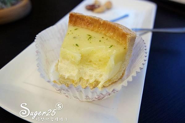 宜蘭便宜下午茶VIP甜點工坊13.jpg