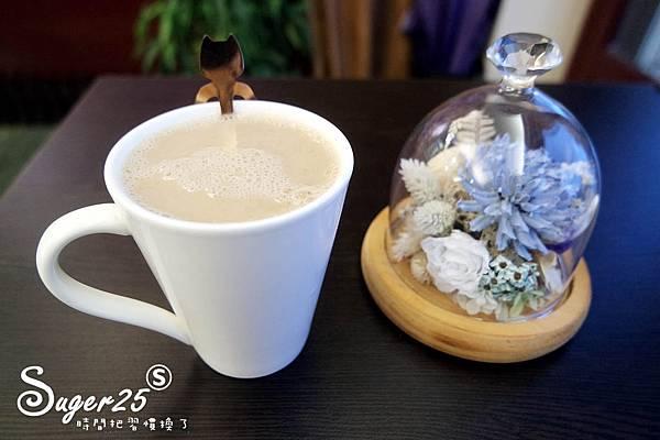 宜蘭便宜下午茶VIP甜點工坊16.jpg