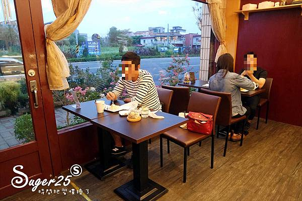 宜蘭便宜下午茶VIP甜點工坊19.jpg