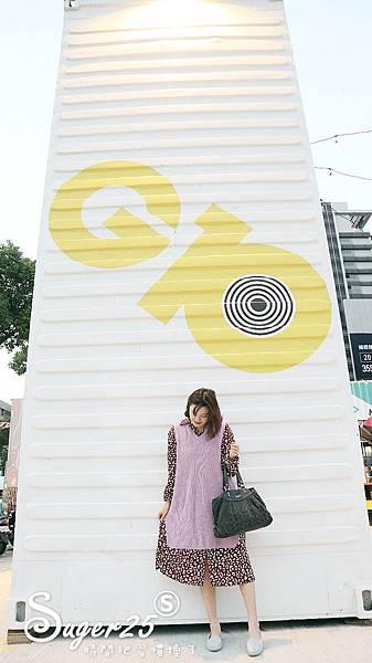 Qoo全國購物網23.jpg