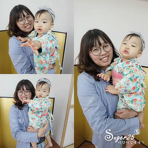 小村日和寶寶抓周7.jpg