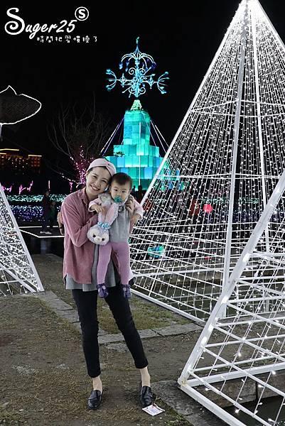 2018宜蘭奇幻耶誕燈會019.jpg