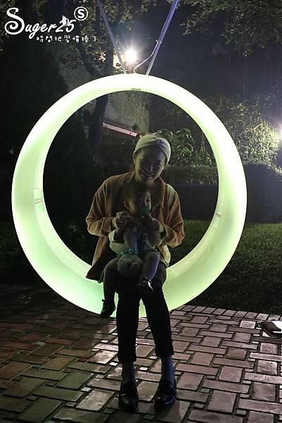 2018宜蘭奇幻耶誕燈會022.jpg