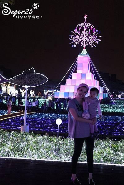 2018宜蘭奇幻耶誕燈會027.jpg