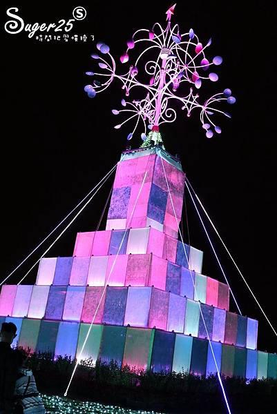 2018宜蘭奇幻耶誕燈會035.jpg