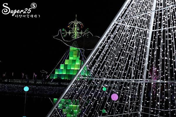 2018宜蘭奇幻耶誕燈會059.jpg