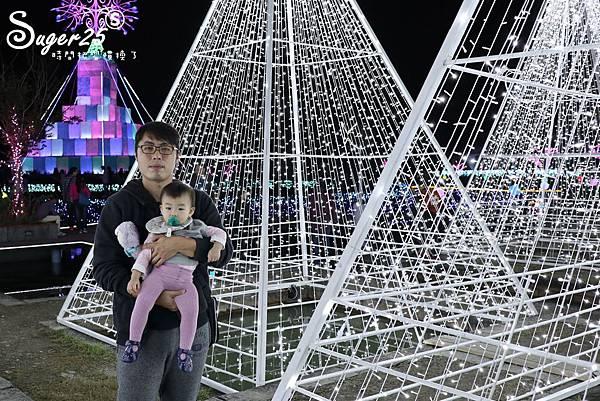 2018宜蘭奇幻耶誕燈會060.jpg