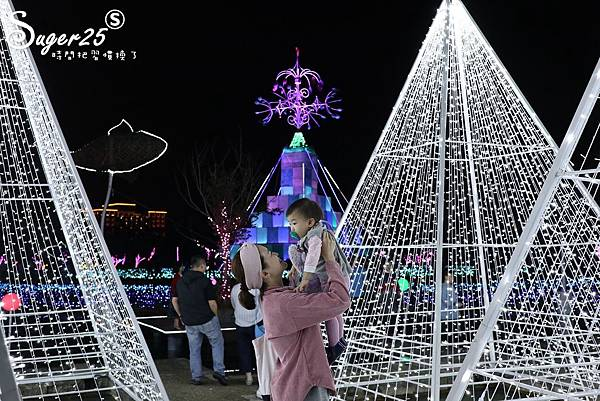 2018宜蘭奇幻耶誕燈會061.jpg