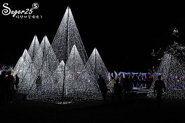2018宜蘭奇幻耶誕燈會063.jpg