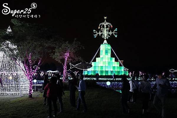 2018宜蘭奇幻耶誕燈會064.jpg