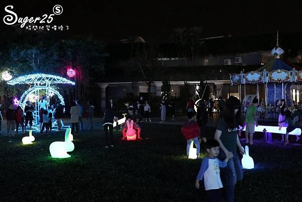 2018宜蘭奇幻耶誕燈會065.jpg